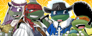 tmnt_paint_chat_by_yu0330.png