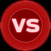 STD-vs-STI.png