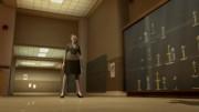 Teenage.Mutant.Ninja.Turtles.2012.S01E15.The.Alien.Agenda.720p.WEB-DL.AAC2.0.H264-iT00NZ.mkv_snapshot_12.35_[2013.02.19_20.46.20].jpg
