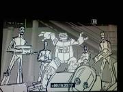 TMNT - Появление Черепашек (кадр из ролика о создании).jpg