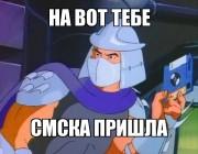 TMNT-Шреддер-и-флоппик-детство-213420.jpeg