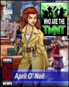 April_O_Neil_by_Cahnartist.jpg