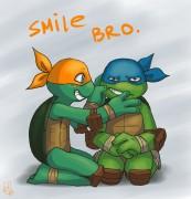 tmnt_smile_by_hearteaterc-d5vqqig.jpeg