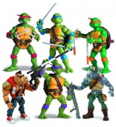 TMNT_Classics_Wave_2__scaled_600.jpg