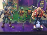 TMNT-Classics-Bebop-and-Rocksteady_1359579563.jpg