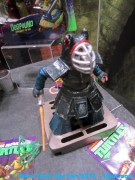 toyfair2013-play-tmnt25.jpg