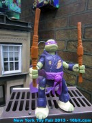 toyfair2013-play-tmnt39.jpg
