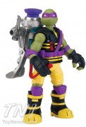 Lineyka-Mutagen-Ooze-Turtles-Don.jpg