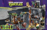 lego-Turtle-Lair-Attack-79103.jpg