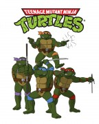 Turtles_1_coloured.jpg