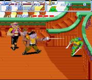 118527-teenage-mutant-ninja-turtles-iv-turtles-in-time-snes-screenshot.png