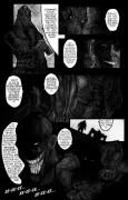 TMNT_FF2_page2.jpg