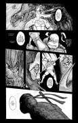 TMNT_FF2_page14.JPG