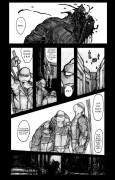 TMNT_FF2_page16.JPG
