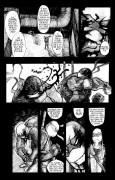 TMNT_FF2_page17.JPG