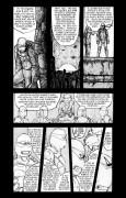 TMNT_FF2_page18.JPG