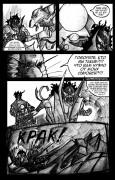 TMNT_FF2_page30.jpg