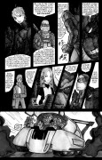 TMNT_FF2_page35.JPG