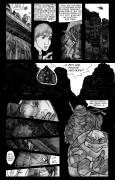 TMNT_FF2_page36.JPG