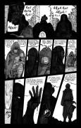 TMNT_FF2_page38.JPG