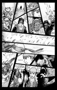 TMNT_FF2_page42.JPG
