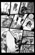 TMNT_FF2_page48.jpg