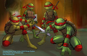 TMNT 2006 color by Tracerhank.jpg