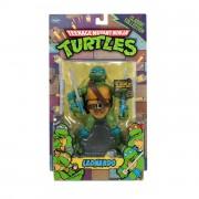 teenage_mutant_ninja_turtles_classic_collection_leonardo_tmnt_carded.jpg