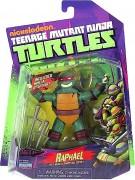 turtles-figurka-cherepashki-nindza-10-12-5sm-v-assortimente.jpg