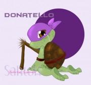 ___Don__t_cry_Donny____by_Sahtori.jpg