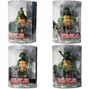 neca-teenage-mutant-ninja-turtles-tmnt-4pcs-set-figure.jpg