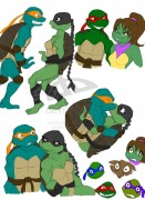 Ninja_turtles_pairings_rp_by_Lily_pily.jpg