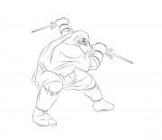 Raph_ninja.jpg
