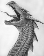 dragon_by_ipods2.jpg