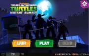 mutant_rumble_screen_1.jpg