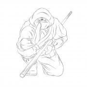 Don_ninja.jpg
