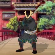 Samurai_tachi_coloured.jpg