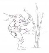 2012.06.28_Donatello_01_1.jpg