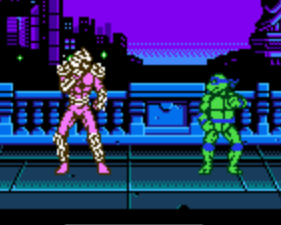 tmnt3_style.png