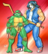 raph and casey.jpg