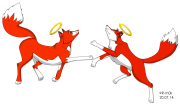 All-foxes-go-to-Heaven-by-R-m0k.png