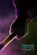kinopoisk.ru-Teenage-Mutant-Ninja-Turtles-2385511--o--.jpg