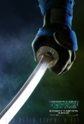 kinopoisk.ru-Teenage-Mutant-Ninja-Turtles-2385512--o--.jpg