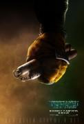 kinopoisk.ru-Teenage-Mutant-Ninja-Turtles-2385513--o--.jpg