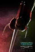 kinopoisk.ru-Teenage-Mutant-Ninja-Turtles-2385514--o--.jpg