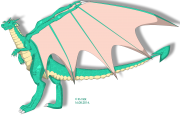 Dragony-by-R-m0k.png