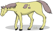 Horsie-by-R-m0k.png
