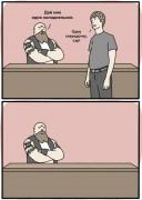 комикс ниндзя 1.jpg