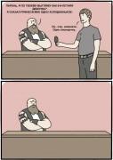 комикс ниндзя 3.jpg
