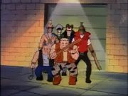 TMNT_-_1x01_-_Turtle_Tracks_-_Video_Dailymotion_0001.jpg